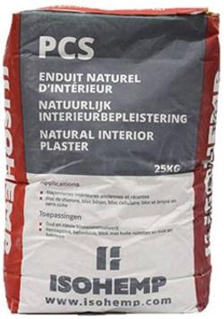 isohemp-pcs-_inner-walls-ceiling-plaster