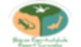 Logomarca_-_Búzios_Espiritualidade_Resor