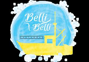BELLI BELLI.png