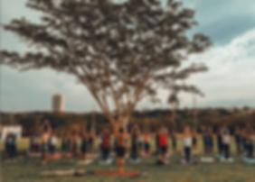 Captura_de_Tela_2019-10-14_às_22.16.46.p