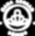 LOGO_MAHAASHRAM_BRANCO(1).png