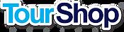 logo_tourshop.png