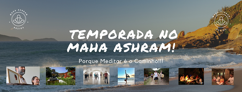 Palmeiras Frase Tropical Foto de Capa.pn