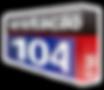 logo 104 (1).png