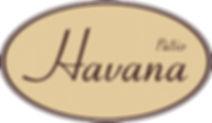 MARCA HAVANA jpg (1).jpg