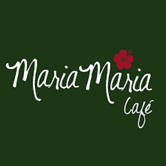 Maria Maria cafe.png