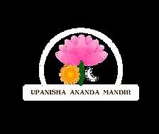 Upanisha logo.png