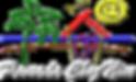 logo1-e1564407284207.png