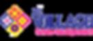 logo-levillage.png