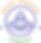 LOGO_MAHAASHRAM_COR.png