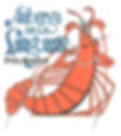 logo_auberge20cm.jpg