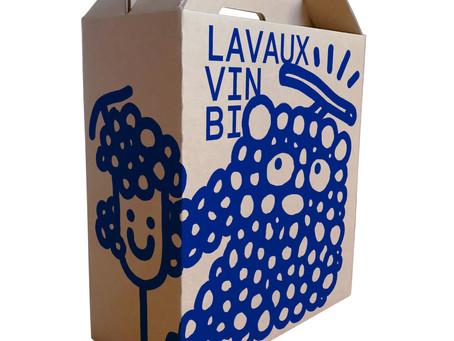 Le Box Lavauxvinbio