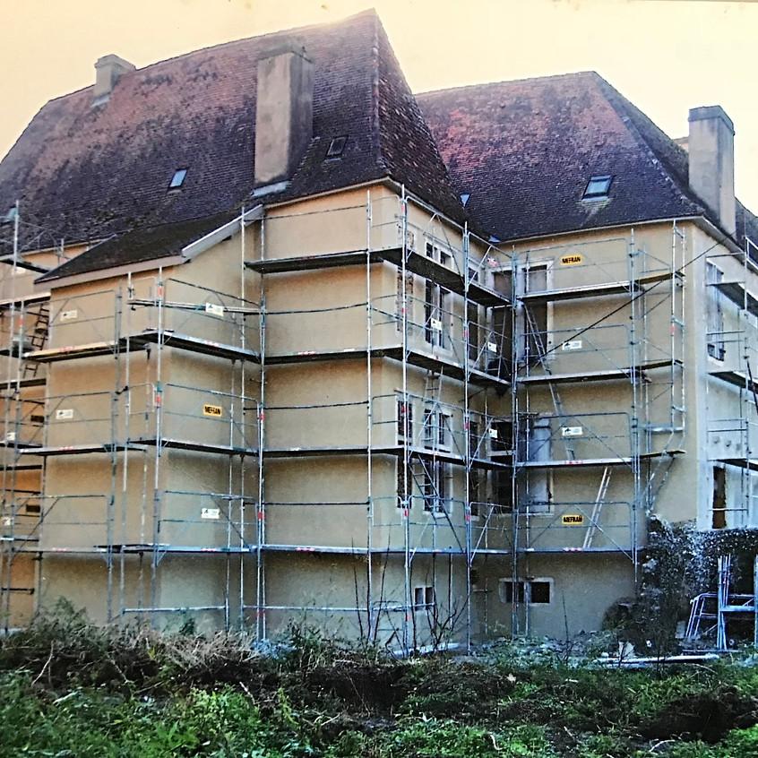 Château 3