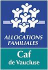 logo-caf-vaucluse.jpg