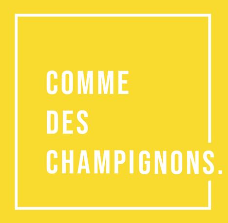 logo_comme_des_champignons_3_(coupé)-0