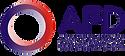 afd-logo.png
