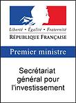 logo-sgpi.png