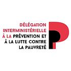 logo-luttepauvreté.png