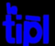 tipi-logo-2_petitfond-21.png