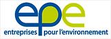 logo-EpE.png