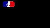 logo-ministereagri.png