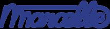 logo-marcelle.png