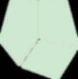 forme de caca site.png