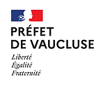 logo-prefecture.png