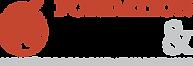 logo-fnd.png