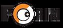 forim-logo.png