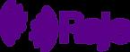 raje-logo.png