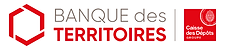logo-banquedesterritoires.png
