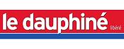 le dauphiné-71.png