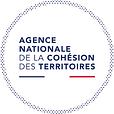 logo-ANCT.png