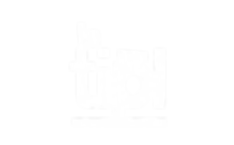 Logo Tipi BLANC AVEC PHRASE-01.png