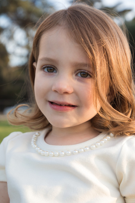 Madeline, 2