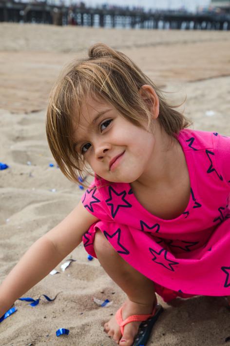 Breanne, 4
