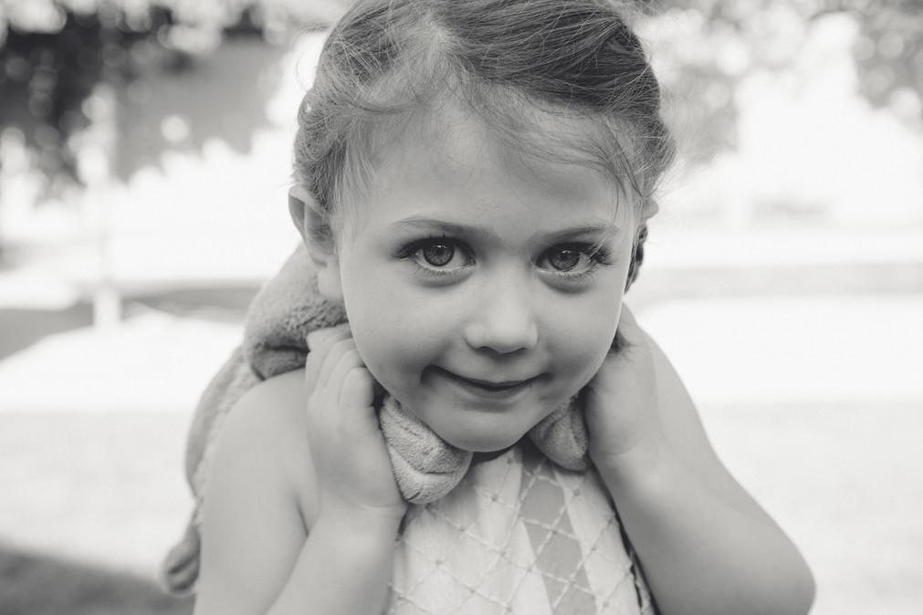 Emma, 3