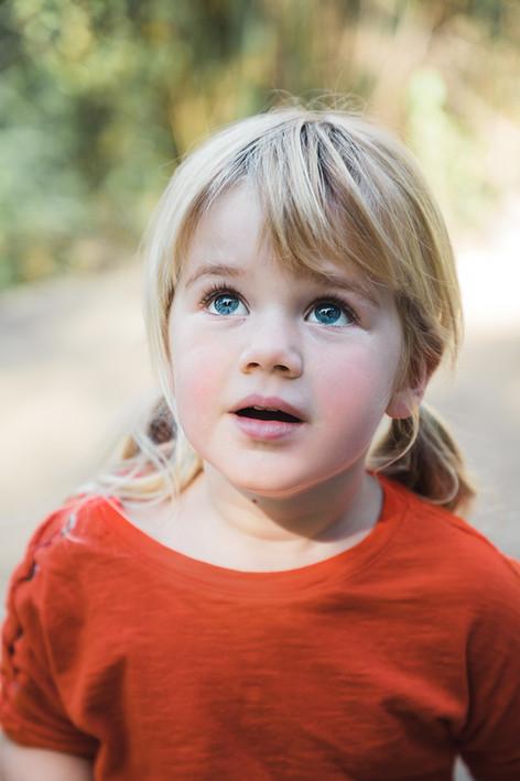 Riley, 3