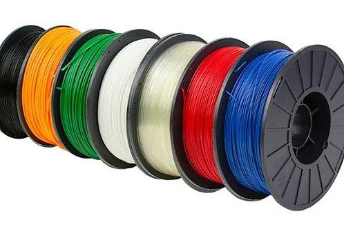 3D프린팅 필라멘트 소재 Super PLA
