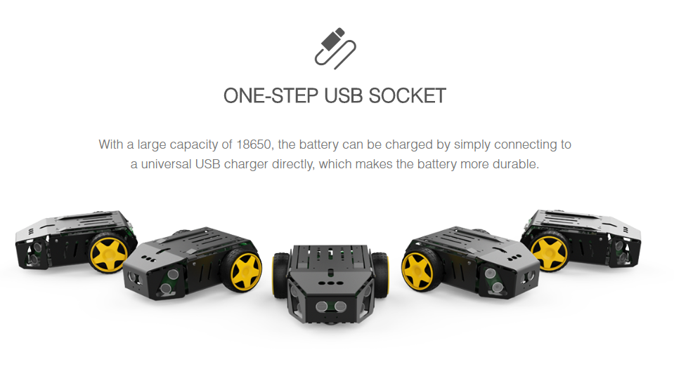 AI-Starter-07-usb-charge.png