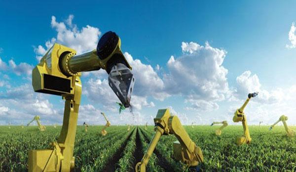 Robots-to-revolutionize-farming-ease-lab