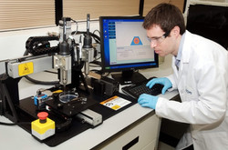 Organovo-3D-Printing