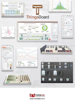 thumb-thingsboard