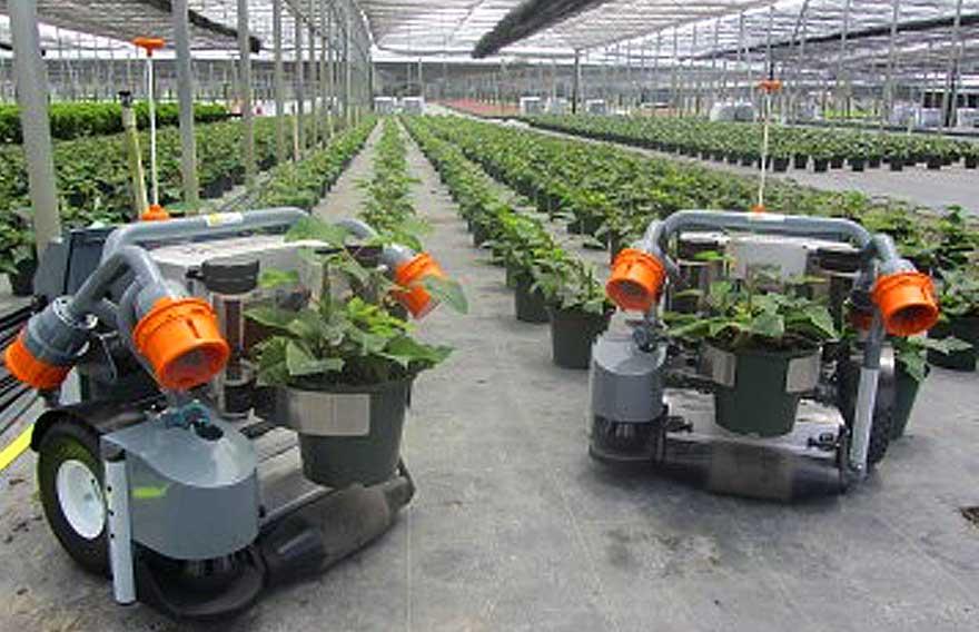 harvest-nursery-bots-5