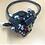 Thumbnail: 데스크탑 3D프린터 /델타프로 S300L New 2017 특별할인가