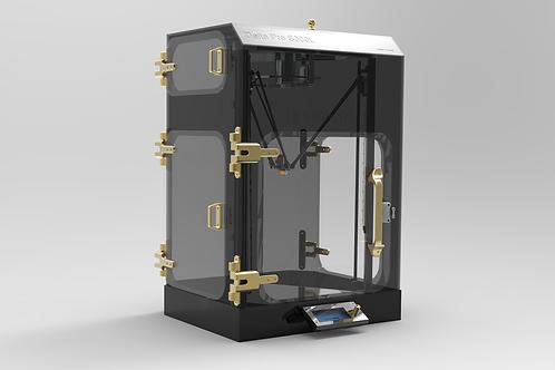 데스크탑 3D프린터 /델타프로 S300L New 2017 특별할인가