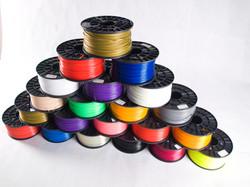 filament 소재