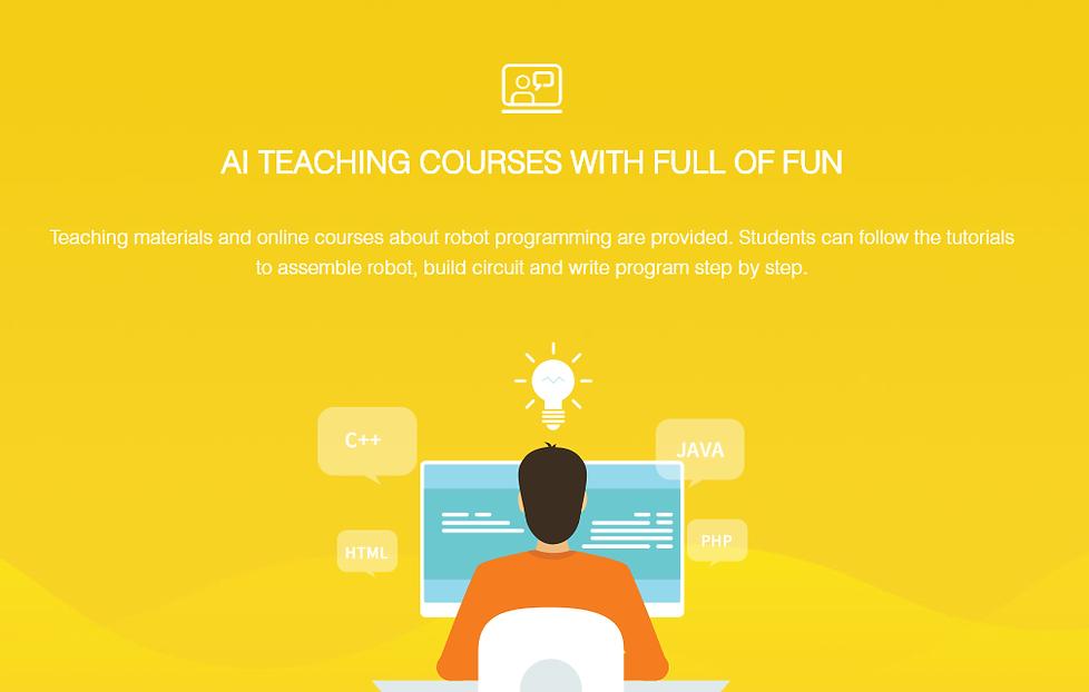 AI-Starter-05-teaching.png