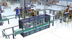 Siemens-Digital-Twin